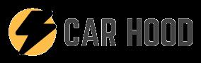 Carhood – No #1 Location for all automotive news